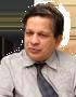 Dr.Sunil Shroff