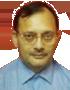 Dr.Rajiv sitaram srivastava