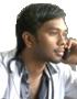 Dr.Surendiran