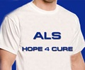 Amyotrophic Lateral Sclerosis (ALS) - Support Groups