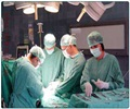 Anaesthesia - History and Origins