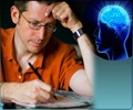 Brain Exercises to Improve Memory