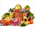 Detox Diet - Frequently Asked Questions