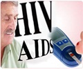 Diabetes and HIV/AIDS Management - About