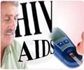 मधुमेह और एचआई वी / एड्स प्रबंधन