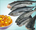 Fish Health Benefits - Fishy story