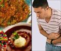 Fact Sheet on Food Poisoning