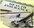 Third Party Administrator for Claims and Cashless Health Insurance