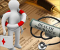 Comprehensive Health Insurance Scheme in Tamil Nadu