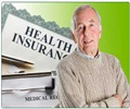 Oriental Insurance - Senior Citizen Specified Diseases Insurance