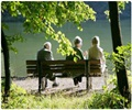 National Insurance - Health insurance Policy for Senior Citizens