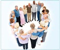 United India Insurance Company - Senior Citizen Health insurance