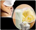 Lactose Intolerance | Lactose Deficiency