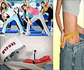 Losing Fat Aesthetically: Inch Loss and Body Toning