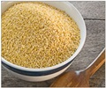 Magical Millets for Your Health - Millets versus Wheat and Rice