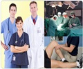 Layman�s Guide to Understanding Medical Specialists