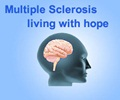 Multiple Sclerosis  -  Famous Personalities