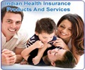 New India Assurance Policies