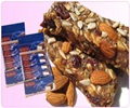Nutri Bar - A Healthy Snack or Sham?