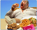 Carbohydrates and Its Role in Obesity