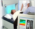 Screening for Osteoporosis