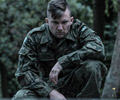 Post Traumatic Stress Disorder - Children and Post-traumatic Stress Disorder