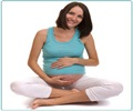 Pregnancy and Antenatal Care - Antenatal Visits