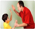 Parental Tips to Raise Your Child Right