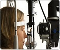 Routine Eye Examination