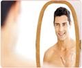 Skin Self Examination