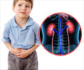 Urology Paediatric Emergencies