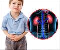 Urology Paediatric Emergencies
