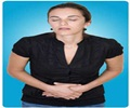 Pelvic Pain in Women - Causes