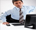 Back Pain at Workplace: Prevention and Exercises