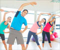 Benefits of Aerobic Exercises