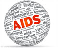 AIDS/HIV - Common Opportunistic Infections