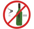 Alcohol and Driving - Metabolism - Alcohol