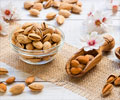 Almond's Role in Non-Communicable Diseases