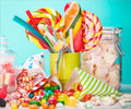 Ten Amazing Benefits of Quitting Sugar
