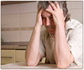 Anxiety Disorder - Diagnosis of Anxiety Disorder