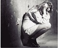 Adolescence Depression - Causes