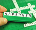 Asperger's Syndrome-Evaluation