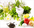 Dietary Do's and Don'ts of Ayurveda