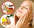Foods that are Bad for your Skin