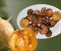 Bael - The Ultimate Medicinal Summer Fruit - Health Implications