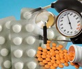 Benefits of Blood Pressure Tablets on your Health - Reference