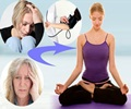 Biofeedback Treatment for Anxiety, Migraine and Blood Pressure