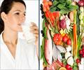 Boost Bone Health in 12 Simple Ways