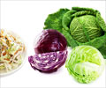 The Cabbage Diet