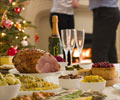 How to Keep Christmas Calories under Control